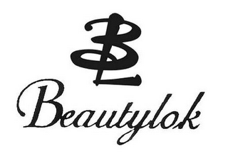mark for BL BEAUTYLOK, trademark #85632472