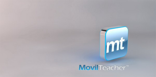 mark for MT MOVILTEACHER, trademark #85633737