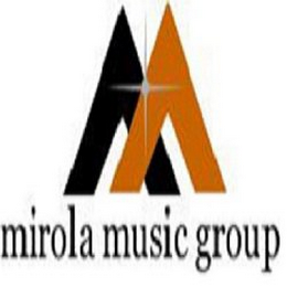 mark for M MIROLA MUSIC GROUP, trademark #85633742
