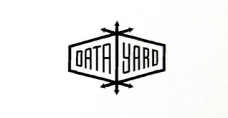 mark for DATAYARD, trademark #85634494