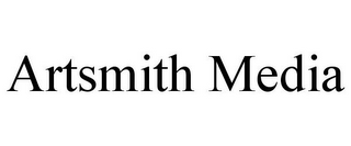 mark for ARTSMITH MEDIA, trademark #85634566