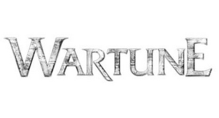 mark for WARTUNE, trademark #85635101