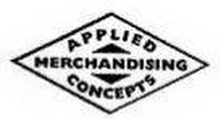 mark for APPLIED MERCHANDISING CONCEPTS, trademark #85635852