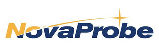 mark for NOVAPROBE, trademark #85636801