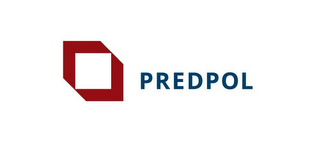 mark for PREDPOL, trademark #85637184