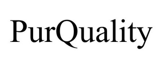 mark for PURQUALITY, trademark #85637732
