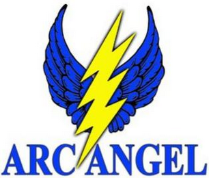mark for ARC ANGEL, trademark #85637773