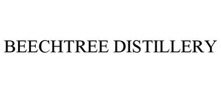 mark for BEECHTREE DISTILLERY, trademark #85639124
