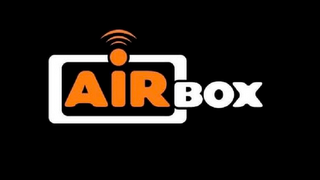 mark for AIRBOX, trademark #85639551