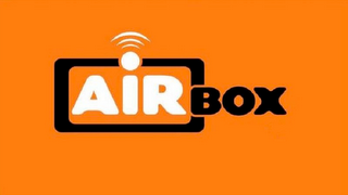 mark for AIRBOX, trademark #85639556