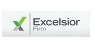 mark for EXCELSIOR FIRM, trademark #85642087