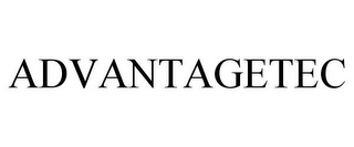mark for ADVANTAGETEC, trademark #85642374