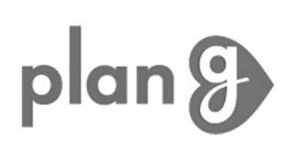 mark for PLAN G, trademark #85642674
