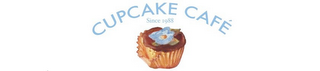 mark for CUPCAKE CAKÈ SINCE 1988, trademark #85643631