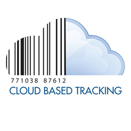 mark for 771038 87612 CLOUD BASED TRACKING, trademark #85645104