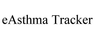mark for EASTHMA TRACKER, trademark #85646297