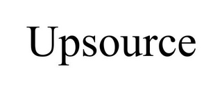 mark for UPSOURCE, trademark #85646512