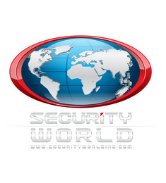 mark for SECURITY WORLD WWW.SECURITYWORLDINC.COM, trademark #85646792