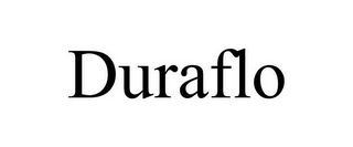 mark for DURAFLO, trademark #85647202
