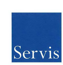mark for SERVIS, trademark #85647446