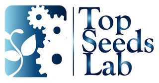 mark for TOP SEEDS LAB, trademark #85647786