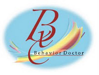 mark for BX BEHAVIOR DOCTOR, trademark #85648332