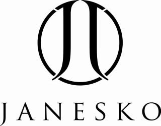 mark for JJ JANESKO, trademark #85648871