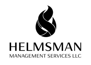mark for HELMSMAN MANAGEMENT SERVICES LLC, trademark #85649858