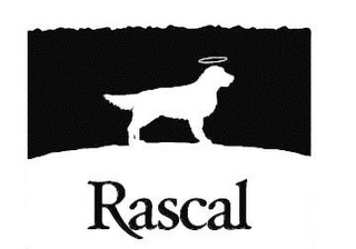 mark for RASCAL, trademark #85649865