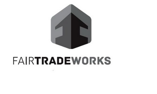mark for FAIRTRADEWORKS, trademark #85649986