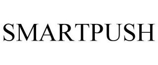 mark for SMARTPUSH, trademark #85650226