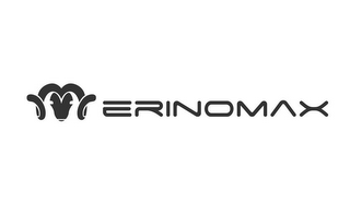mark for ERINOMAX, trademark #85650253