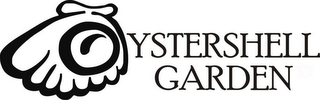 mark for O OYSTERSHELL GARDEN, trademark #85650530