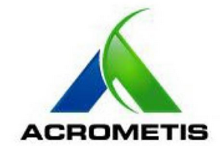 mark for A ACROMETIS, trademark #85651275