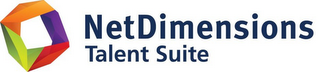 mark for NETDIMENSIONS TALENT SUITE, trademark #85652100