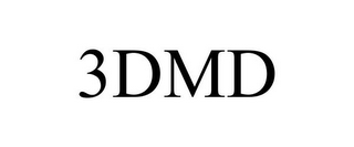 mark for 3DMD, trademark #85654046