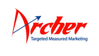 mark for ARCHER TARGETED MEASURED MARKETING, trademark #85654149