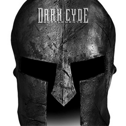 mark for DARK CYDE SUPPLEMENTS, trademark #85655436