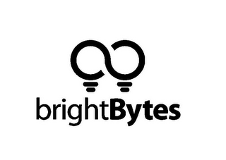 mark for BRIGHTBYTES, trademark #85656522