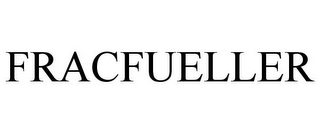 mark for FRACFUELLER, trademark #85656535