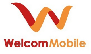 mark for W WELCOMMOBILE, trademark #85658684