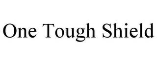 mark for ONE TOUGH SHIELD, trademark #85659388
