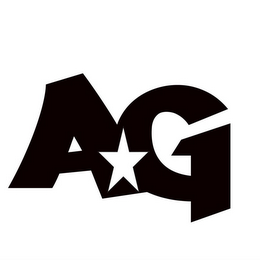 mark for AG, trademark #85659999