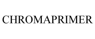 mark for CHROMAPRIMER, trademark #85661278