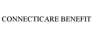 mark for CONNECTICARE BENEFIT, trademark #85661850