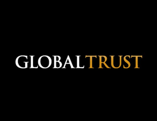 mark for GLOBAL TRUST, trademark #85663063