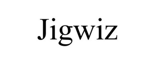 mark for JIGWIZ, trademark #85664679