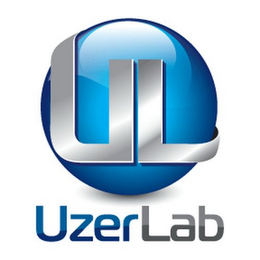 mark for UL UZERLAB, trademark #85665271