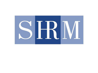 mark for SHRM, trademark #85666671