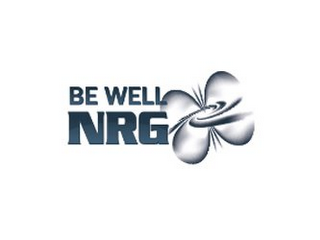 mark for BE WELL NRG, trademark #85667703